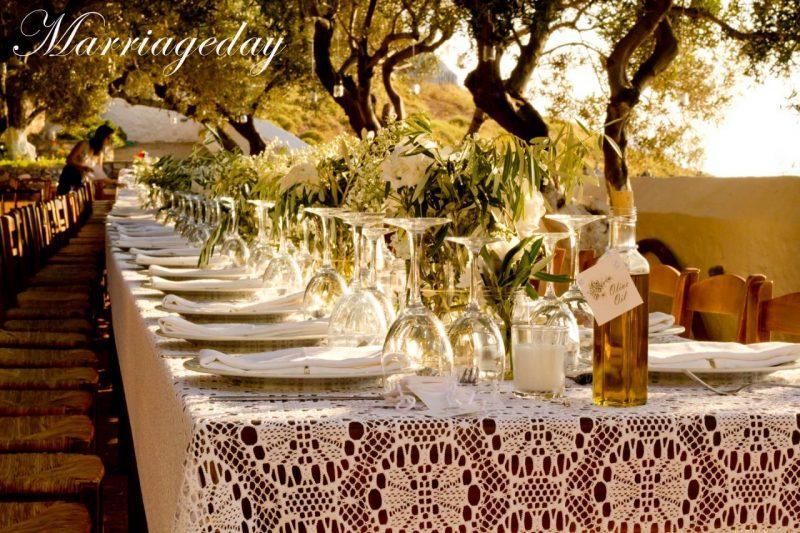 WEDDING DJS IN GREECE SANTORINI MYKONOS DESTINATION HYDRA