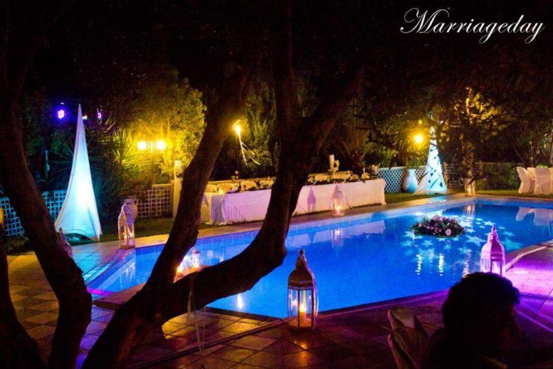 WEDDING DJS IN GREECE SANTORINI MYKONOS ELEGANT STYLISH PRESENTMENT 2