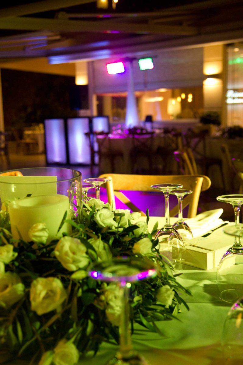 WEDDING DJS IN GREECE SANTORINI MYKONOS ELEGANT STYLISH PRESENTMENT 5