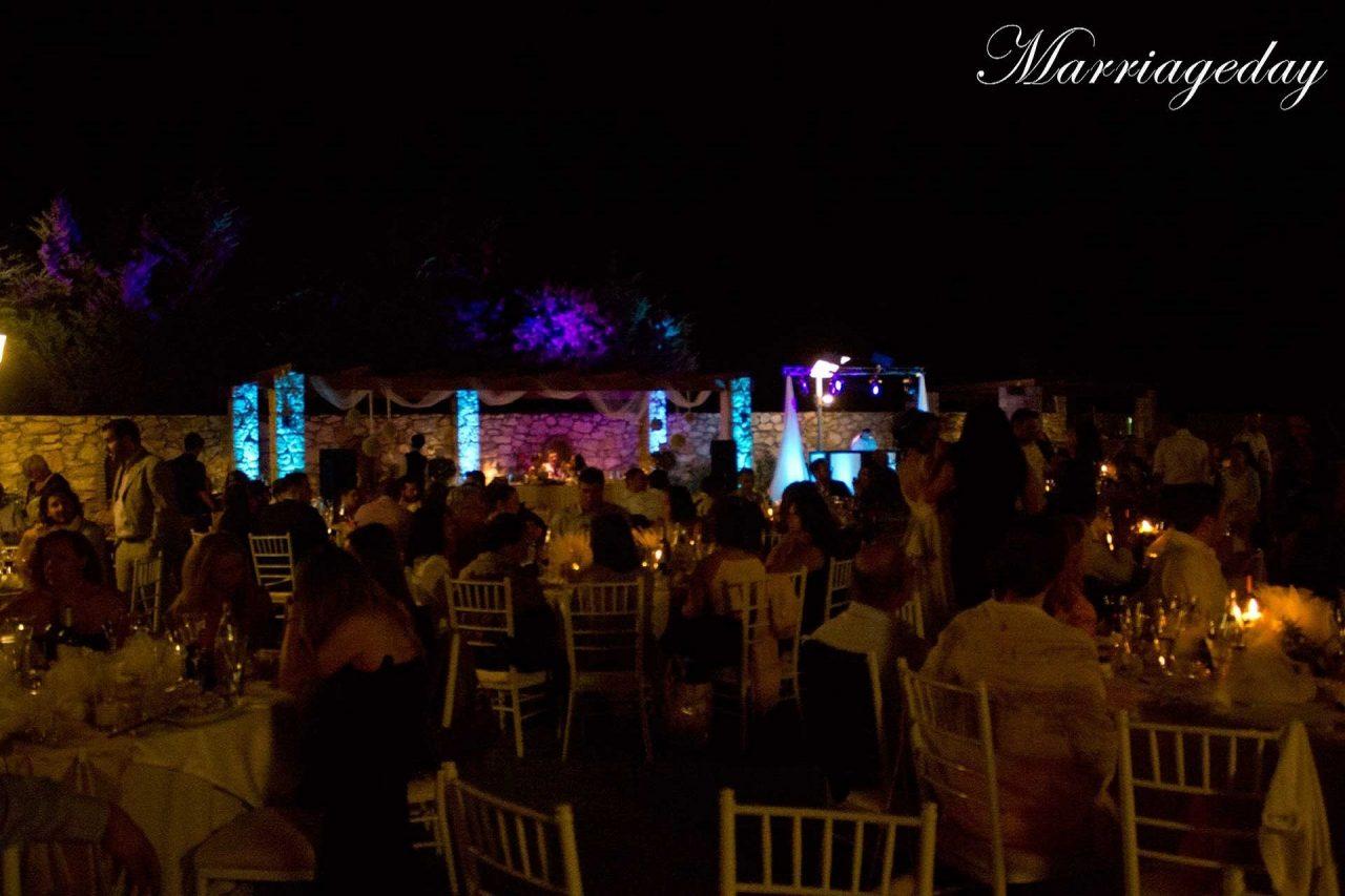 WEDDING DJS IN GREECE SANTORINI MYKONOS PRESENTMENT BEFORE AFTER 4