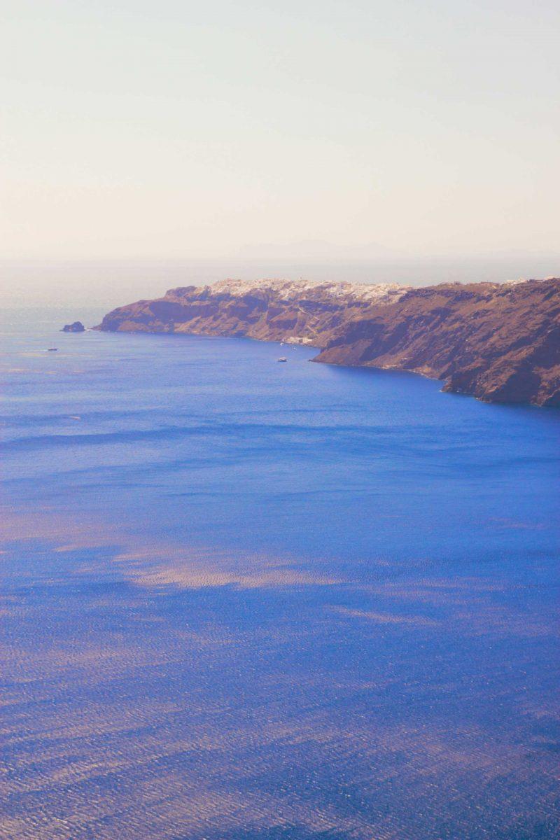 Wedding djs in Santorini best view for weddings at Le Ciel (2)