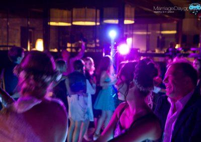 dance floor moments pelio 28