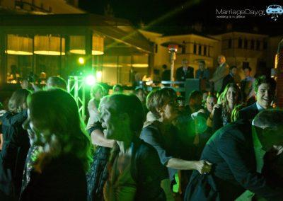dance floor moments pelio 35